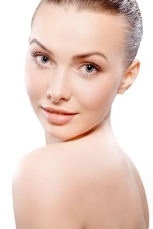skin care clinic liverpool