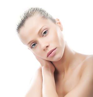 exel skin renewal