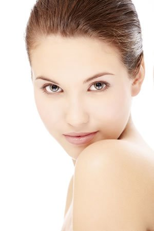 facial firming force treatment